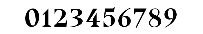 BluuNext-BoldItalic Font OTHER CHARS