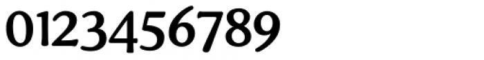 BLT Heirloom Regular Font OTHER CHARS