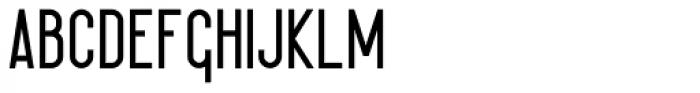 Black Spoon ExtraBold Font UPPERCASE