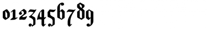 Blackball Font OTHER CHARS