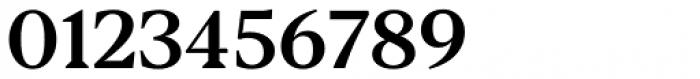 Blacker Text Medium Font OTHER CHARS