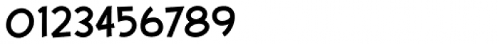 Blambot FXPro BB Light Font OTHER CHARS