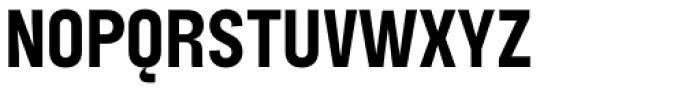 Blimone Bold Font UPPERCASE