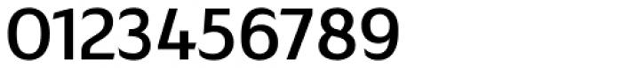 Blond Medium Font OTHER CHARS