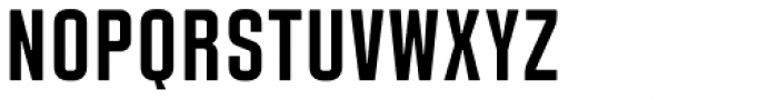 Blop77 Bold Font UPPERCASE