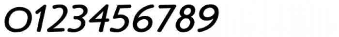 Blueprint Pro Bold Italic Font OTHER CHARS
