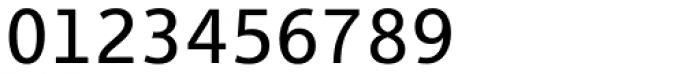 Bluset B Regular Font OTHER CHARS