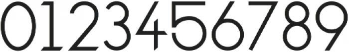 Bounce Regular ttf (400) Font OTHER CHARS