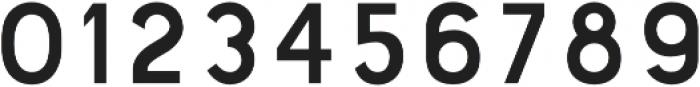 Bourton Base Drop otf (400) Font OTHER CHARS