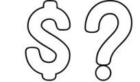 Bondan Typeface 1 Font OTHER CHARS