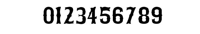 Bosox free Font - What Font Is