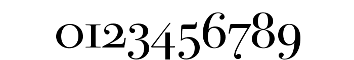 bodoni 72 small caps font free download