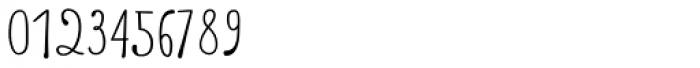Boho Script Line Drop Bold Font OTHER CHARS