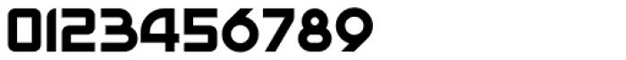 Bokar Font OTHER CHARS
