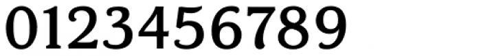 Bonobo SemiBold Font OTHER CHARS