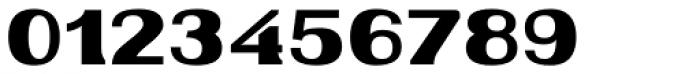 Boos Mod Medium Font OTHER CHARS
