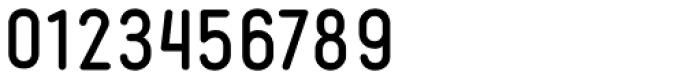 Borba Black Font OTHER CHARS