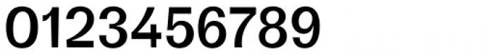 Boring Sans B Medium Font OTHER CHARS