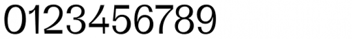 Boring Sans B Regular Font OTHER CHARS