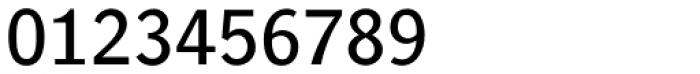 Bosis Std Medium Font OTHER CHARS