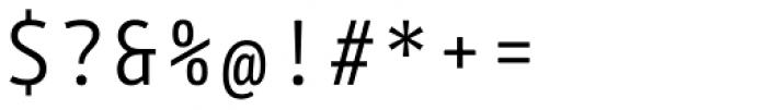 Botanika Mono Font OTHER CHARS