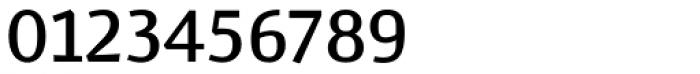 Botija Font OTHER CHARS