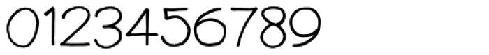 Boudoir Font OTHER CHARS