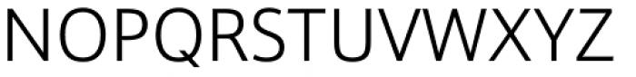 Boutros Angham Light Font UPPERCASE