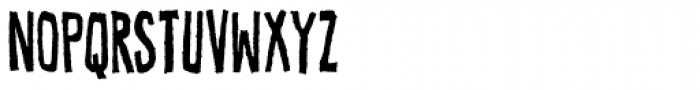 Boy Meets Girl Font UPPERCASE