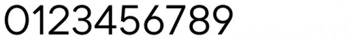 Bozon Regular Font OTHER CHARS