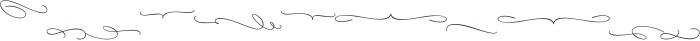 BP-Victoria-flourish Bold otf (700) Font UPPERCASE