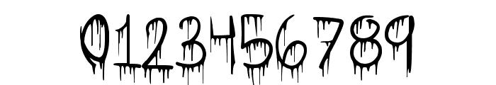 BPSHC Font OTHER CHARS