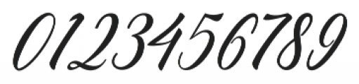 Branch otf (400) Font OTHER CHARS