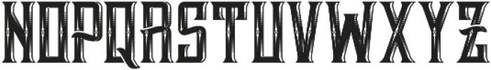 Brandy Label Full otf (400) Font LOWERCASE