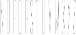 Bridal Tall Thin otf (100) Font UPPERCASE