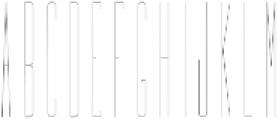 Bridal Tall Thin otf (100) Font LOWERCASE