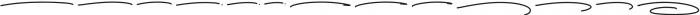 Britania Letter swash Regular otf (400) Font LOWERCASE