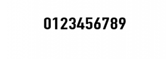 BraydenScriptRegular.otf Font OTHER CHARS