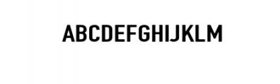 BraydenScriptRegular.otf Font UPPERCASE