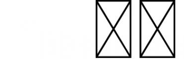 Brecelets Signature Font Font OTHER CHARS