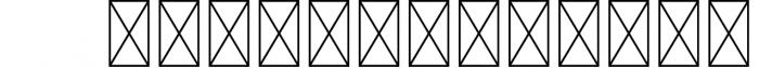 Brecelets Signature Font Font UPPERCASE