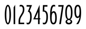 Breamcatcher Regular Font OTHER CHARS
