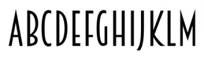 Breamcatcher Regular Font UPPERCASE