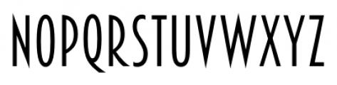 Breamcatcher Regular Font LOWERCASE