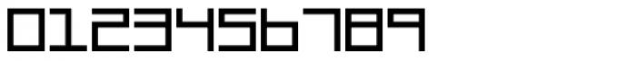 Braciola MS Font OTHER CHARS