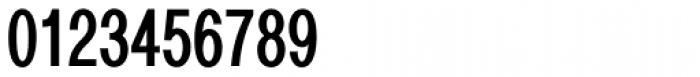 Bradwell Bold Font OTHER CHARS