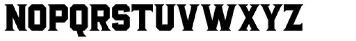 Braingelt Premium Font UPPERCASE