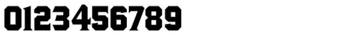 Braingelt Standard Font OTHER CHARS