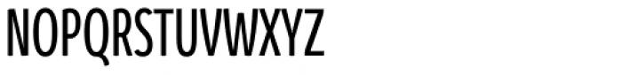 Branding SF Cmp Medium Font UPPERCASE
