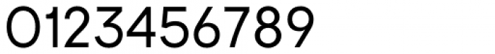 Brasley Medium Font OTHER CHARS